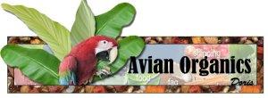 Avianorganics.com
