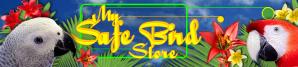 MySafeBirdStore.com