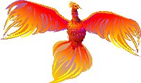 PhoenixForagingRolls.com