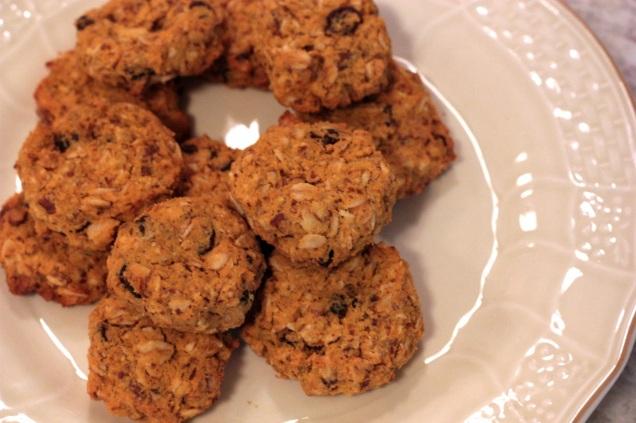 bird cookies 4